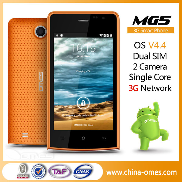 0f8db8eaae8 korean brand mobile phones M30 4.5 inch Quad Core 3G Android 4.4 import  wholesale cellphone china
