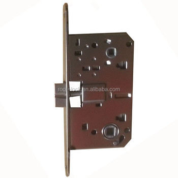 SD410B One Way Door Locks Gatehouse Locks Door Handles And Locks Prices