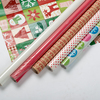 /product-detail/plastic-gift-wrap-paper-roll-print-patterned-present-packaging-decoration-film-lot-60279940866.html
