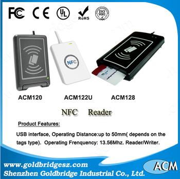 China Alibaba 13 56mhz Long Range Rfid Nfc Reader Arduino - Buy Nfc Reader  Arduino,Long Range Rfid Reader Arduino,Long Range Rfid 13 56mhz Reader