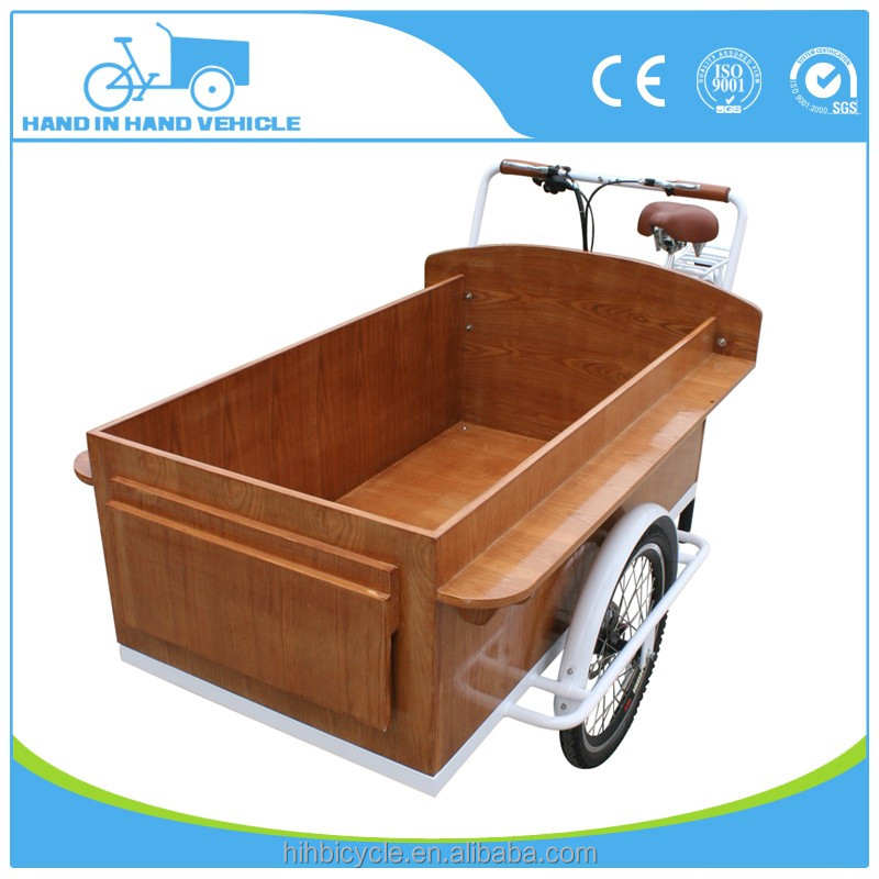 large cart bicycles multi use cargo bicycles electric cargo bike factory pricing