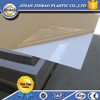 clear and color a grade 1220x2440mm popular size price acrylic sheet