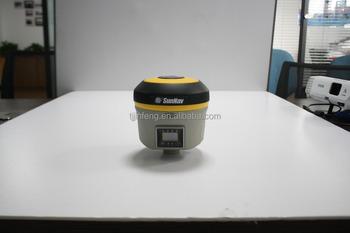 Sunnav G10 Tilt Measurement Latest High Accuracy Gps L1/l2 /l5 Glonass  L1/l2 /l3 Beidou B1/b2/b3 Sbas Gps Rtk Gnss Rtk Receiver - Buy Cheap Gps