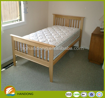 Pine Wood Single Bed Teak Wood Single Bed Buy Teak Wood Single Bed Teak Wood Single Bed Teak Wood Single Bed Product On Alibaba Com