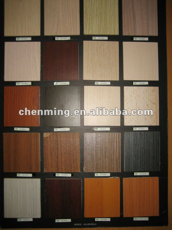 Melamina board para mueble cocina tableros de melanina for Libro de muebles de melamina