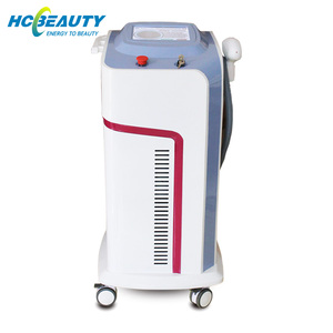 new technology worldwide distributors wanted commercial laser hair removal machine price