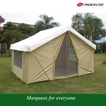 canvas material for tents /waterproof tent canvas manufacturer/canvas c&ing tent : tent canvas material - memphite.com