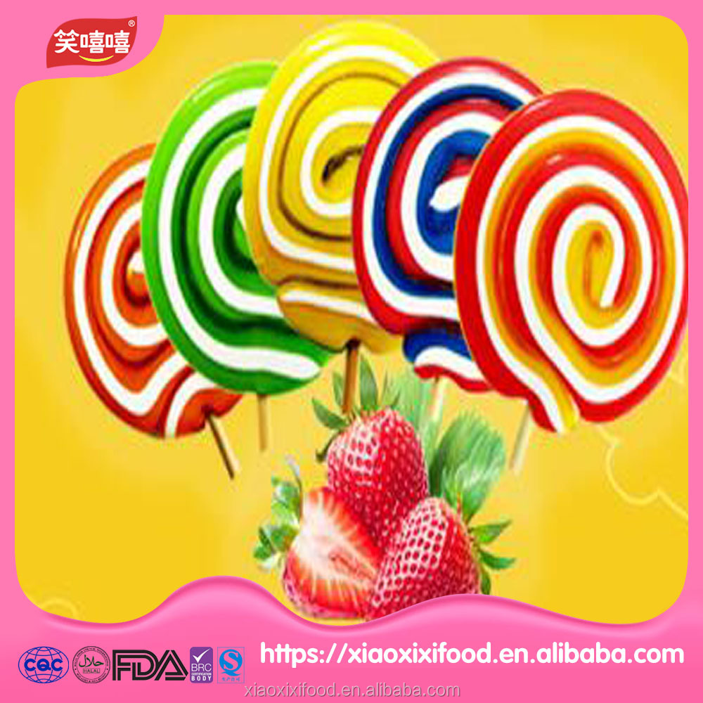 decorative hard candies pop hard candy