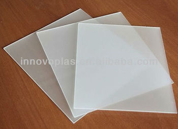 Polycarbonate Led Light Diffuser Sheet Buy Led Light
