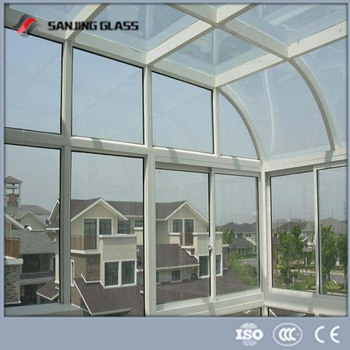 laminated glass windows 6mm laminated glass large windows laminated glass large windows buy