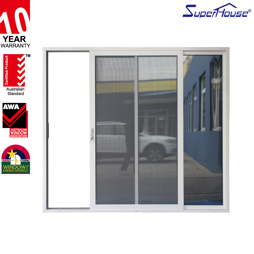 Two Leaves Door, Two Leaves Door Suppliers And Manufacturers At Alibaba.com