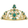 10pcs Wholesale High Quality Child Head Jewelry Kids Bijoux De Tete Plastic Hair Clips Golden Plated