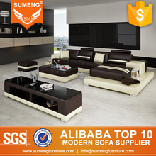 Mobile Home Furniture, Mobile Home Furniture Suppliers And Manufacturers At  Alibaba.com