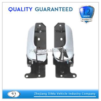 82610-4e010 82620-4e010 Outside Door Handle For Hyundai Starex - Buy ...