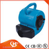 blue colour air conditioner blower motor price