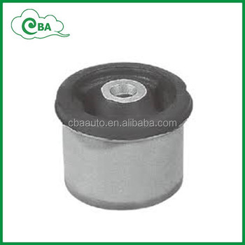 6n0 501 541 D Oem Factory High Quality Axle Body Bushing For Seat ...