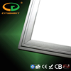 40W 1195X295 (1200X300) surface mount led panel led light ed lights for instrument cluster