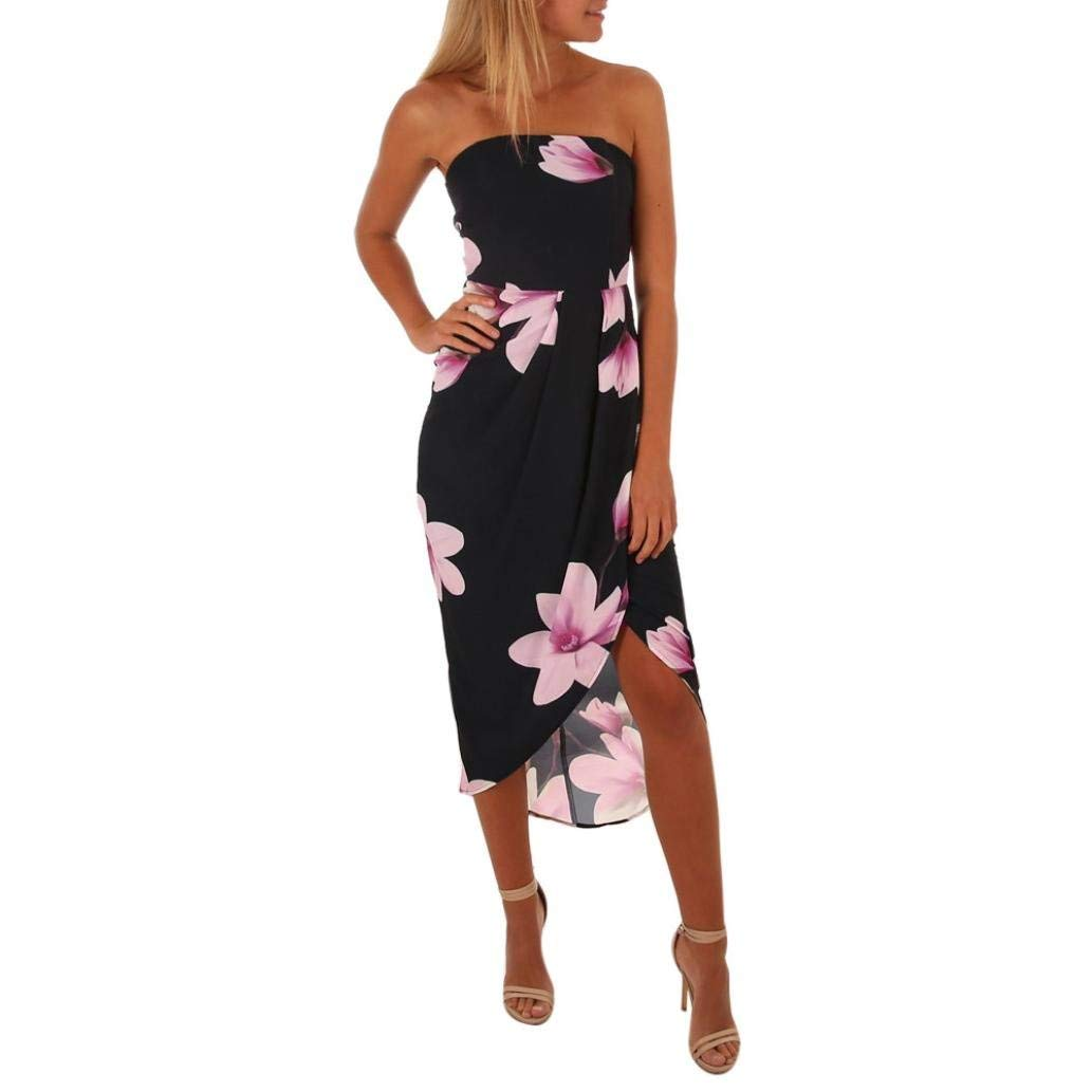 7b735937685 Get Quotations · Women Dress