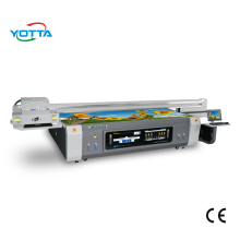 UV3216 grootformaat <span class=keywords><strong>kaars</strong></span> afdrukken flatbed led <span class=keywords><strong>kaars</strong></span> uv <span class=keywords><strong>printer</strong></span>