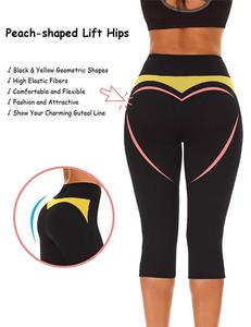 85a2e7f3f5d64 Hot Shapers Pants Wholesale