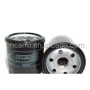 Oil Filter For Gm Daewoo Matiz Chevrolet Aveo Spark 96570765 View Oil Filter Cncarro Product Details From Hefei
