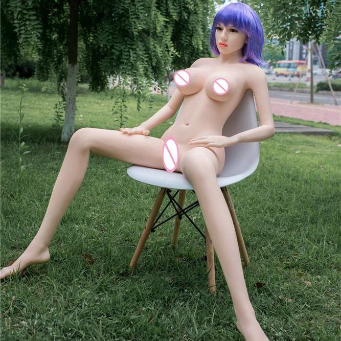 pussy-dolls-hot-pics-xxlx-urmila-nude-photos