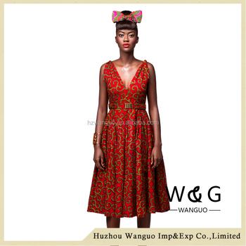 Africaines robe robes Soirée On Moderne Product Modernes Africaine De Buy Moderne Robes 5jLR4A