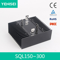 wob bridge 3 phase bridge rectifier diode modules 1.0 a glass passivated bridge rectifiers db107