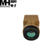 Micro thermal infared camera thermal core thermal camera les