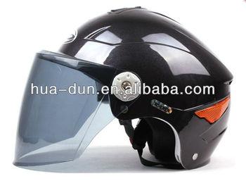 Wholesale huadun cheap half summer helmet HD-339 - Alibaba.com