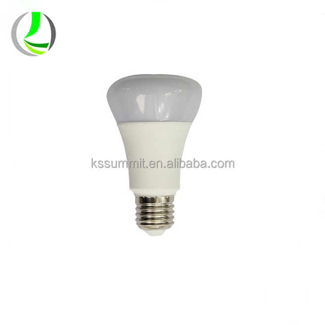 5w 7w 12w led bulb lighting