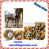shanghai black horse racing elastic cohesive bandage !!(CE,FDA approved)