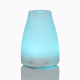Air Scent Diffuser Machine Professional Hybrid Humidifier