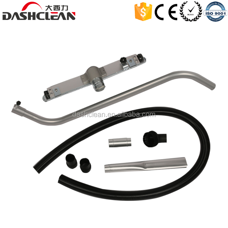 D50 Tool Kit for industrial vacuum cleaner accessories