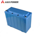 UPS Lithium Battery 12V 150Ah Li Ion Battery Pack For EV car