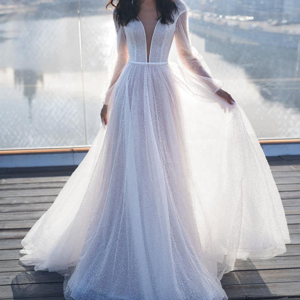 166fb59abaf1c مصادر شركات تصنيع فساتين الزفاف من الصين وفساتين الزفاف من الصين في  Alibaba.com