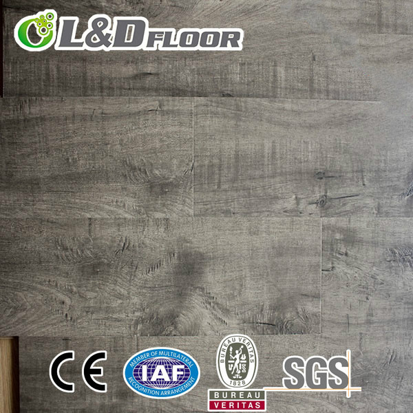 factory direct laminated flooring