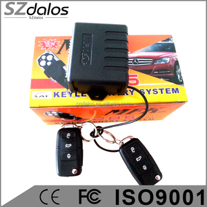 filp key remote code grabbers and remote keyless entry system