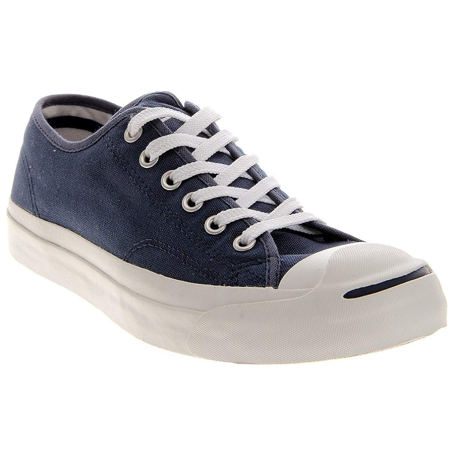 3f7c09b5085e Get Quotations · Converse Jack Purcell Athletic Women s Shoes Size