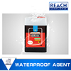 WH6985 Home Brick and Concrete eco-friendly acid proof super nano adhesives sealants waterproof protective coating