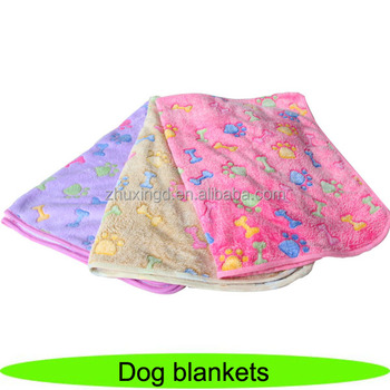 Wholesale dog blankets, pet beds accessories, items dog and cat