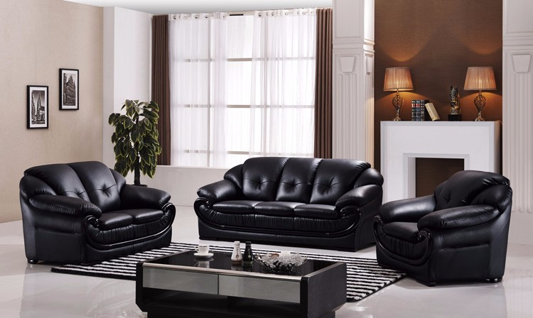 Guangdong foshan lecong furniture factory direct sales for Sofa leroy merlin
