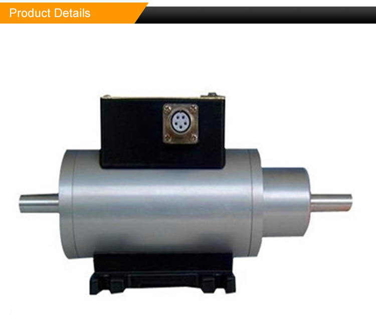 The best Small Light Force Torque Sensor 5NM Alloy Stainless Steel torque transducer