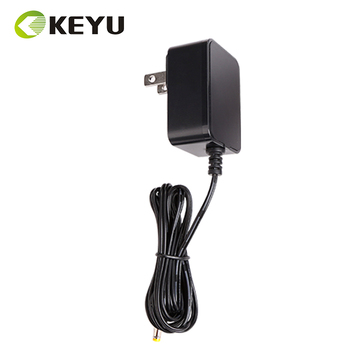 12v ac adapter 12 v 24 w dc 12 v 2a power adapter charger power supply
