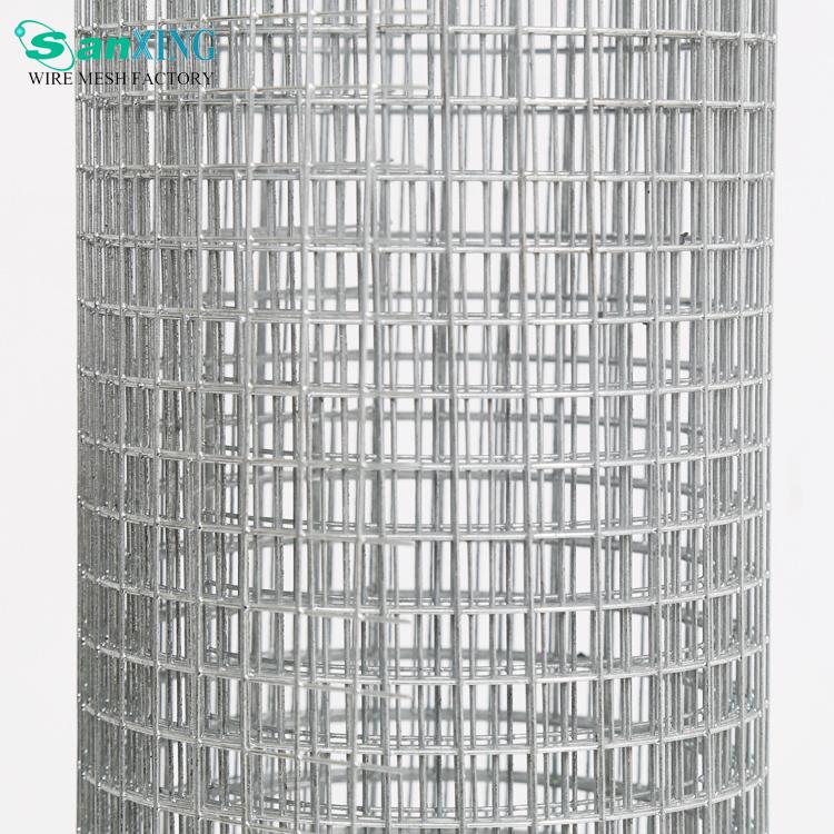 Rete Elettrosaldata Zincata 10x10.Trova Le Migliori Prezzi Rete Elettrosaldata 10x10 Prezzo Produttori