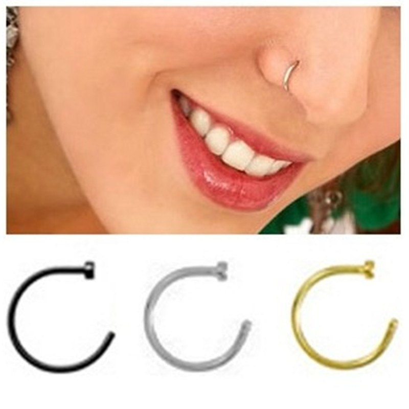 Cheap Nose Ring Jewellery Find Nose Ring Jewellery Deals On Line At
