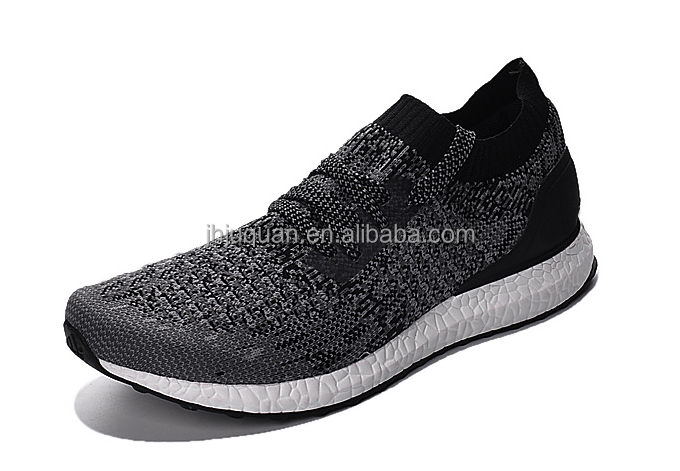 Brand style cheap roshe running shoes men and women fashion sports shoes