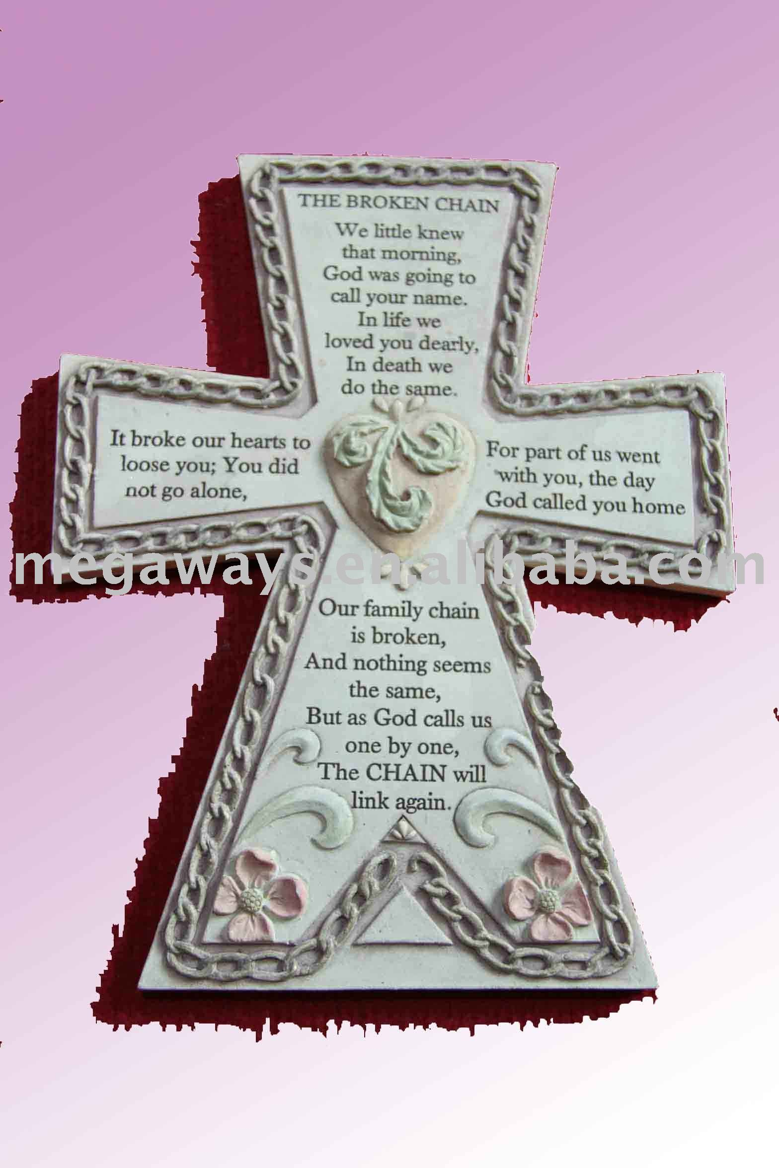 Embroidered Cross, Embroidered Cross Suppliers and Manufacturers ...