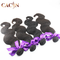 Top selling products in cacin human hair virgin indian hair,8a grade virgin brazilian hair,wholesale original brazilian human