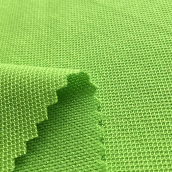 new design plain dyed 100% polyester tulle fabric for home textile and garment